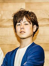 yuichi_kao_s